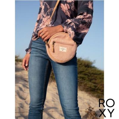 【ROXY】 YOU BELONG 包包 粉紅