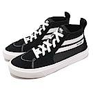 Skechers 休閒鞋 Champ Ultra 中筒 男鞋