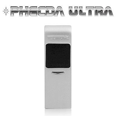 達墨TOPMORE Phecda III Ultra 指紋辨識碟 USB3.0 128GB
