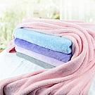 [買就贈防霧霾2入口罩](3入組) Incare 日本特級綿絨加厚吸水超大浴巾 [限時下殺]