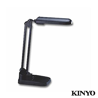 KINYO【光視界】護眼檯燈PL132