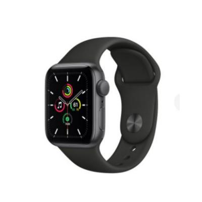 Apple Watch SE GPS Sport 44mm