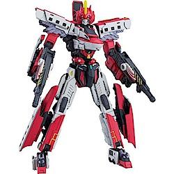 日本PLARAIL E6小町號DXS02新幹線變形機器人TP96429