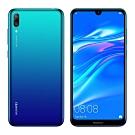 HUAWEI Y7 Pro 2019 (3G/32G) 6.26 吋全螢幕手機