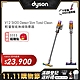 Dyson V12 SV20 Detect Slim Total Clean 輕量智能無線吸塵器 product thumbnail 1