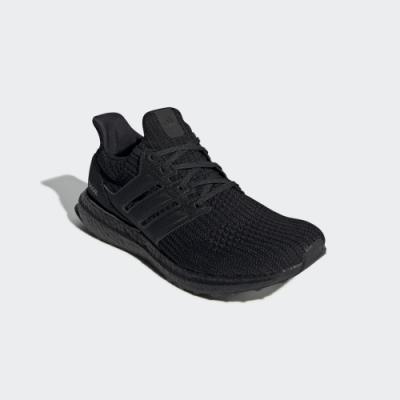 adidas ULTRABOOST 跑鞋  EH1420