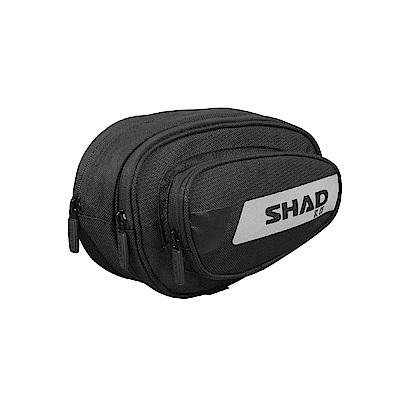 SHAD SL05 騎士腿包-防水.休旅.背包.油箱包.馬鞍包 包款系列