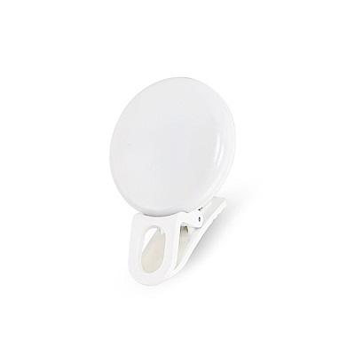 RONEVER PD008 充電式手機補光燈