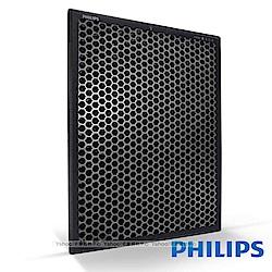 飛利浦奈米級勁護活性碳濾網 FY2420/20