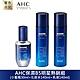 AHC保濕B5明星熱銷組_小藍瓶30ml+化妝水140ml+乳液140ml product thumbnail 1