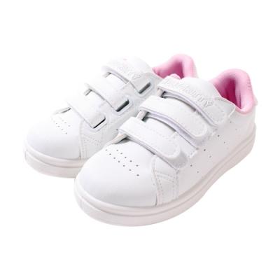Hello kitty休閒運動鞋 sk0840 魔法Baby