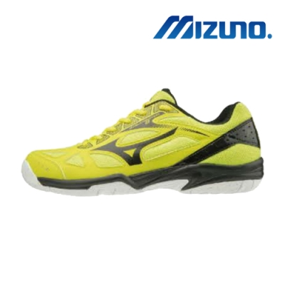 MIZUNO 美津濃 CYCLONE SPEED 2 男女排球鞋 V1GA198046