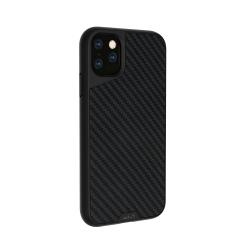 Mous iPhone 11 Pro 5.8吋 碳纖維 AraMAX 天然材質防摔保護殼
