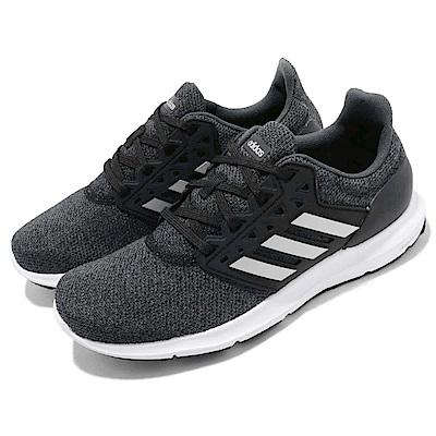 adidas 慢跑鞋 SOLYX 低筒 運動 女鞋
