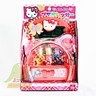 Playful Toys 頑玩具 KITTY鏡梳玩具