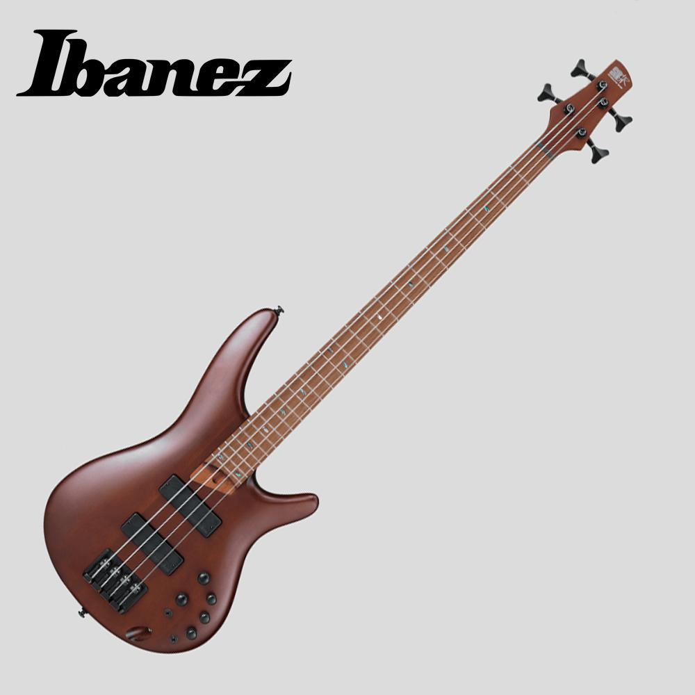 IBANEZ SR500 BM 電貝斯 四弦