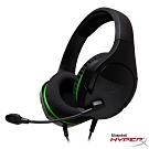 HyperX CloudX Stinger Core Xbox專用 遊戲耳機