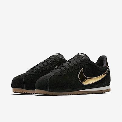 Nike 休閒鞋 Classic Cortez 運動 女鞋