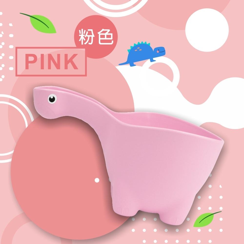 【PUKU】恐龍水瓢 product image 1