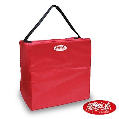 闔樂泰 Shopping保冰包(保冰溫袋 / 環保袋)