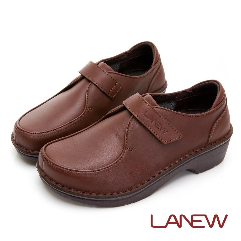 LA NEW DCS舒適動能氣墊休閒鞋(女225026201)