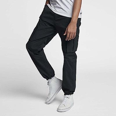 Nike 長褲 SB Flx Pant FTM Cargo 男款