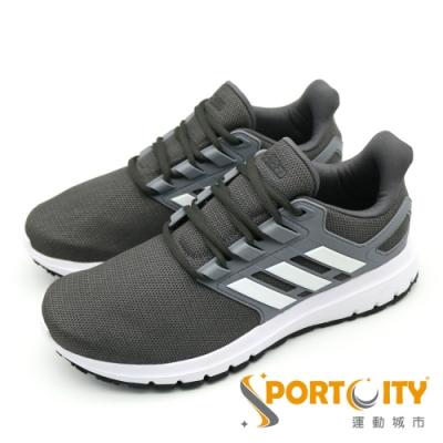 ADIDAS ENERGY CLOUD 2 男慢跑鞋 B44751