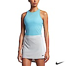 Nike Golf DRY TANKS 運動背心 藍 831429-432