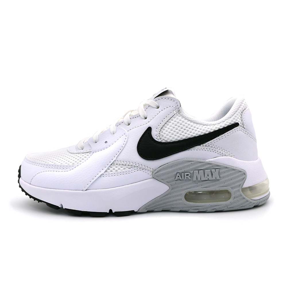 NIKE AIR MAX EXCEE 休閒鞋 女 白-CD5432101