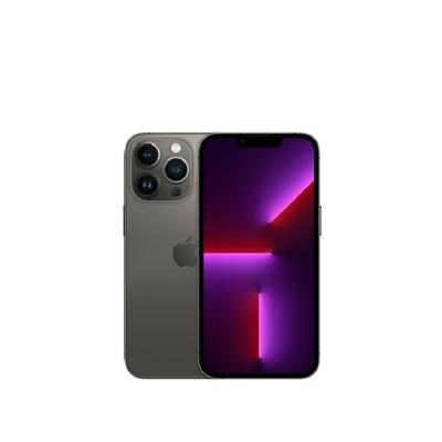 Apple iPhone 13 ProMax 512G 5G手機