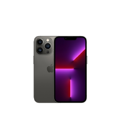 Apple iPhone 13 ProMax 256G 5G手機