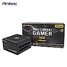 Antec 安鈦克 HCG850  850W Gold 80+金牌 全模組化 電源供應器