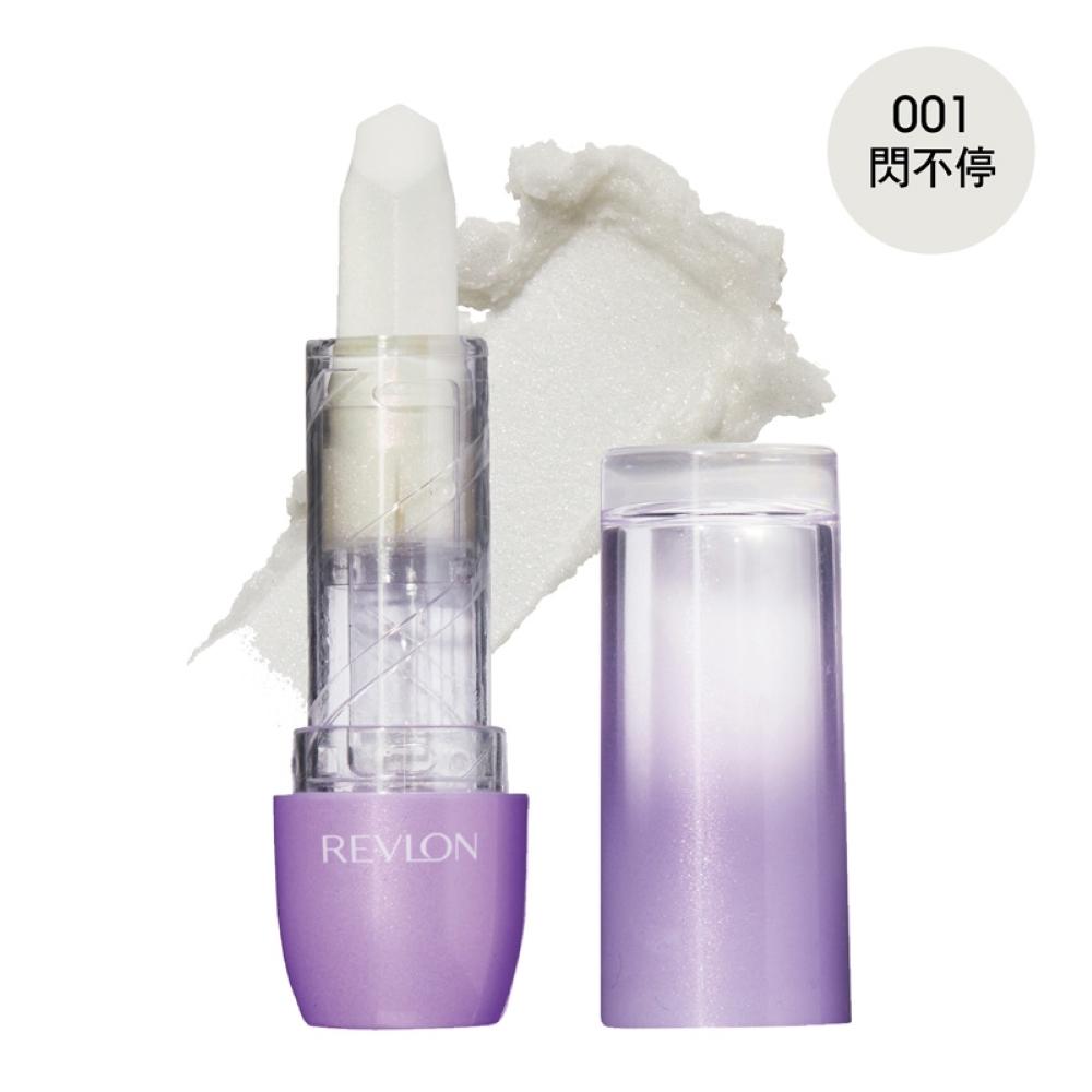 露華濃獨角獸水晶糖唇膏 product image 1