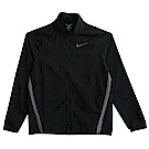 Nike AS M NK DRY-外套-男