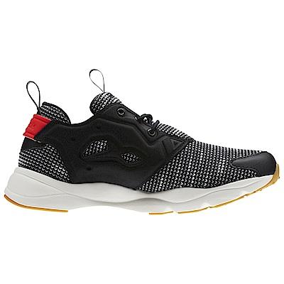 Reebok FURYLITE FBT 休閒鞋  BS6184