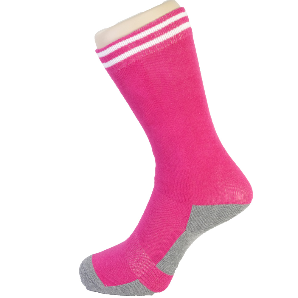 Searphic Silk 直排輪運動襪(12雙)