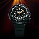 SEIKO PROSPEX DIVER SCUBA黑潮系列太陽能潛水錶 V157-0DL0C(SNE577P1) product thumbnail 1