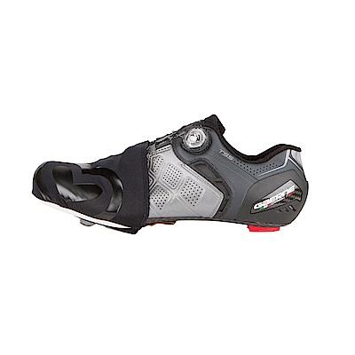 【PISSEI】CICLONE PUNTALE半罩式保暖鞋套