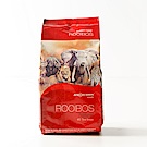 非洲晨曦 南非國寶茶-天然原味(40包/袋)