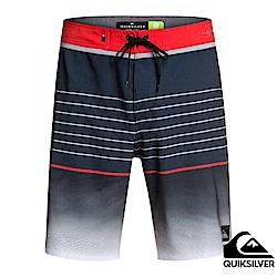 【Quiksilver】HIGHLINE SLAB 20 衝浪褲