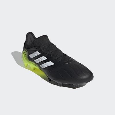 adidas COPA SENSE.3 FIRM GROUND 室外足球鞋 男/女 FW6514