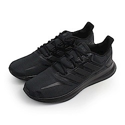 Adidas 慢跑鞋 RUNFALCON 男鞋