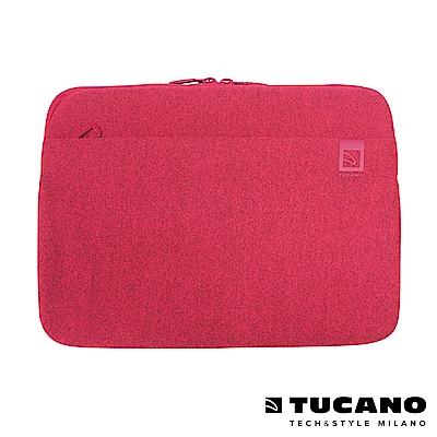 TUCANO TOP MB Pro Retina 13吋專用防震內袋