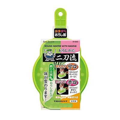 WAVA 日本SANADA刨絲器