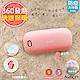 日本AWSON歐森 速熱暖手寶/暖暖寶/懷爐/電暖蛋(AW-908O)暖肚肚の好朋友 product thumbnail 1