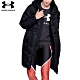 【UNDER ARMOUR】女 Armour Down羽絨外套 product thumbnail 1