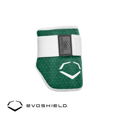Evoshield EVO SHIELD 強化型護套 綠 WTV6100GRADT