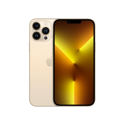 Apple iPhone 13 Pro Max 128GB 6.7吋智慧型手機