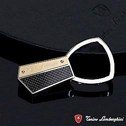 藍寶堅尼Tonino Lamborghini ENERGIA 鑰匙圈