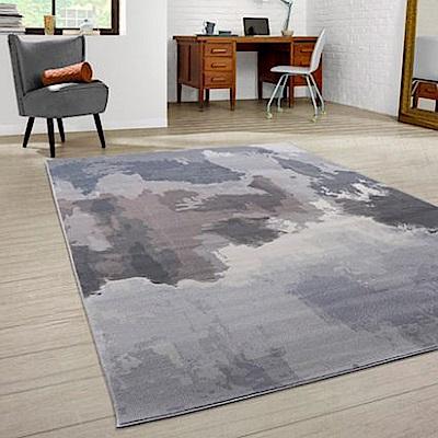 范登伯格 - 阿爾法 進口地毯 - 滾石 ( 160 x 230cm)